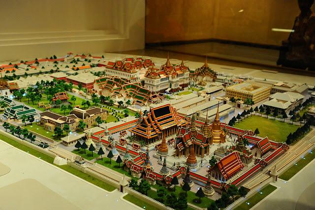 Большой дворец ,Бангкок,ราชอาณาจักรไทย, , grand palais, Grande Palazzo Reale,thai,,Gran Palacio ,Bangkok,Koninklijk Paleis ,ROIS DU SIAM -Dynastie Chakri ราชวงศ์จักรีチャクリー王朝タイ王国