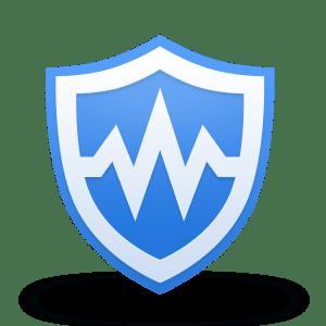 Free Download Wise Care 365 Terbaru Full version, keygen, crack, serial, patch, key secara gratis