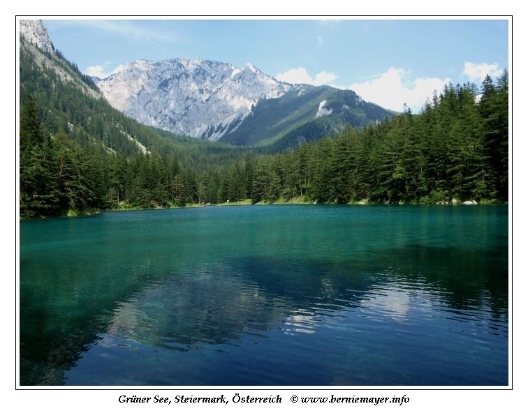 Österreich Fotos