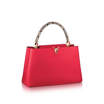 [Image: louis-vuitton-capucines-mm-taurillon-lea...N92503.jpg]