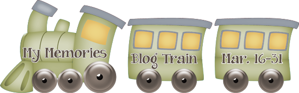 http://kathrynsdigitaldesigns.blogspot.com/2017/03/my-memories-blog-train-more.html