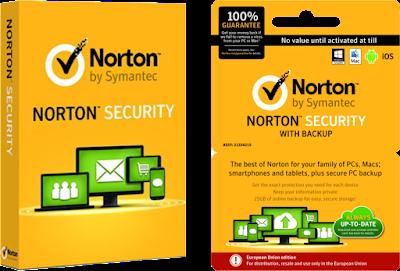 Descargar e instalar norton antivirus 2019 español 100% youtube.
