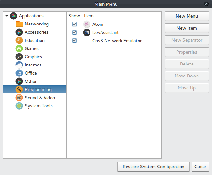 How to install Latest GNS3 on Fedora 23 and Fedora 22 - Computing