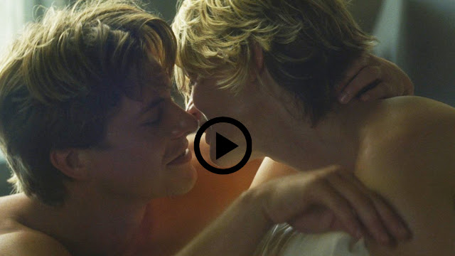 еротичиских фильмы