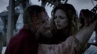 Vikings Temporada 2 Capitulo 4 Latino