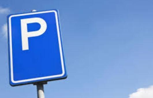 Ξεκινάει και πάλι η ελεγχόμενη στάθμευση στο Άργος από Τρίτη 1η Σεπτεμβρίου