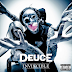 Album Review: Deuce - Invincible