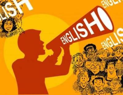 ingilizce öğrenme