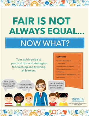 http://www.brookespublishing.com/campaigns/fair-not-equal/?utm_source=blog&utm_medium=post&utm_campaign=fair-is-not-always-equal