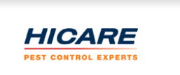 Exciting Offers from HICARE in partnership with PAYBACK!