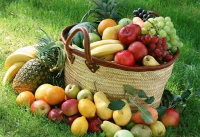 Risultati immagini per L'Alimentazione per la salute umana;