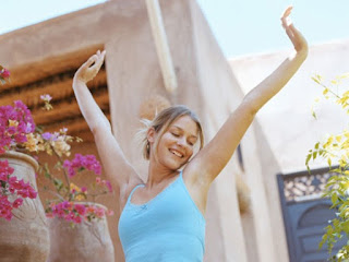 8 thói quen buổi sáng giúp cơ thể khỏe mạnh cả ngày