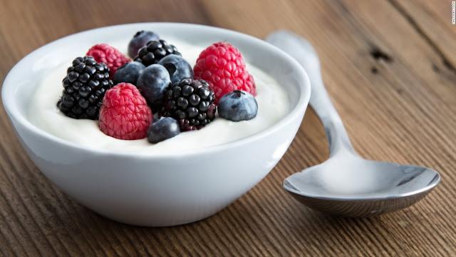 yogurt-untuk-menurunkan-kolesterol-tinggi