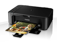 Extra Cash went well, netting you useful features such as Wi-Fi connectivity, easy installation online via Apple's printing, auto duplexing companies to save money on the Rise-Side printing
