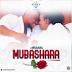 Download Abdukiba - MUBASHARA | mp3 Audio