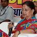 बिग ब्रेकिंग राजस्थान में सातवां वेतन मन लागु ,मुख्य,मंत्री ने किये हस्ताक्षर