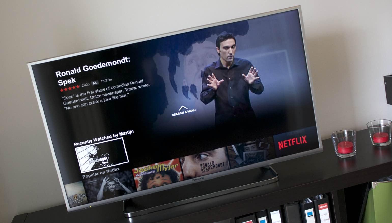 Berikut Daftar Harga TV yang Harus Kamu Ketahui