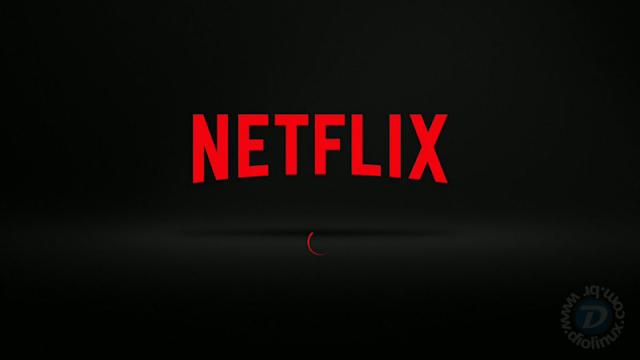 Lag na Netflix