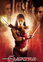 http://www.hindidubbedmovies.in/2017/12/elektra-2005-watch-or-download-full-hd.html