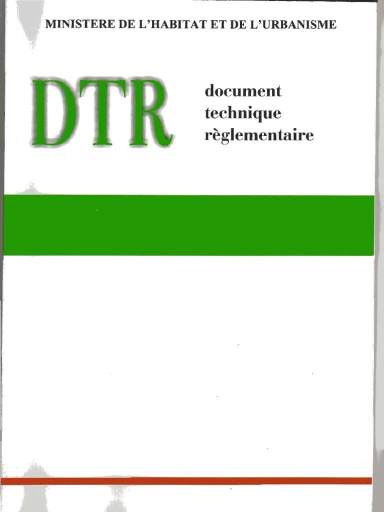93 PDF CBA TÉLÉCHARGER