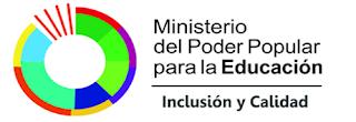 """Epónimo Titulos año escolar 2018: """"1 de Febrero de 2018-Bicentenario del Nacimiento del Humanista Cecilio Acosta"""", para el período escolar 2017-2018."""