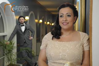fotografo de bodas en montevideo