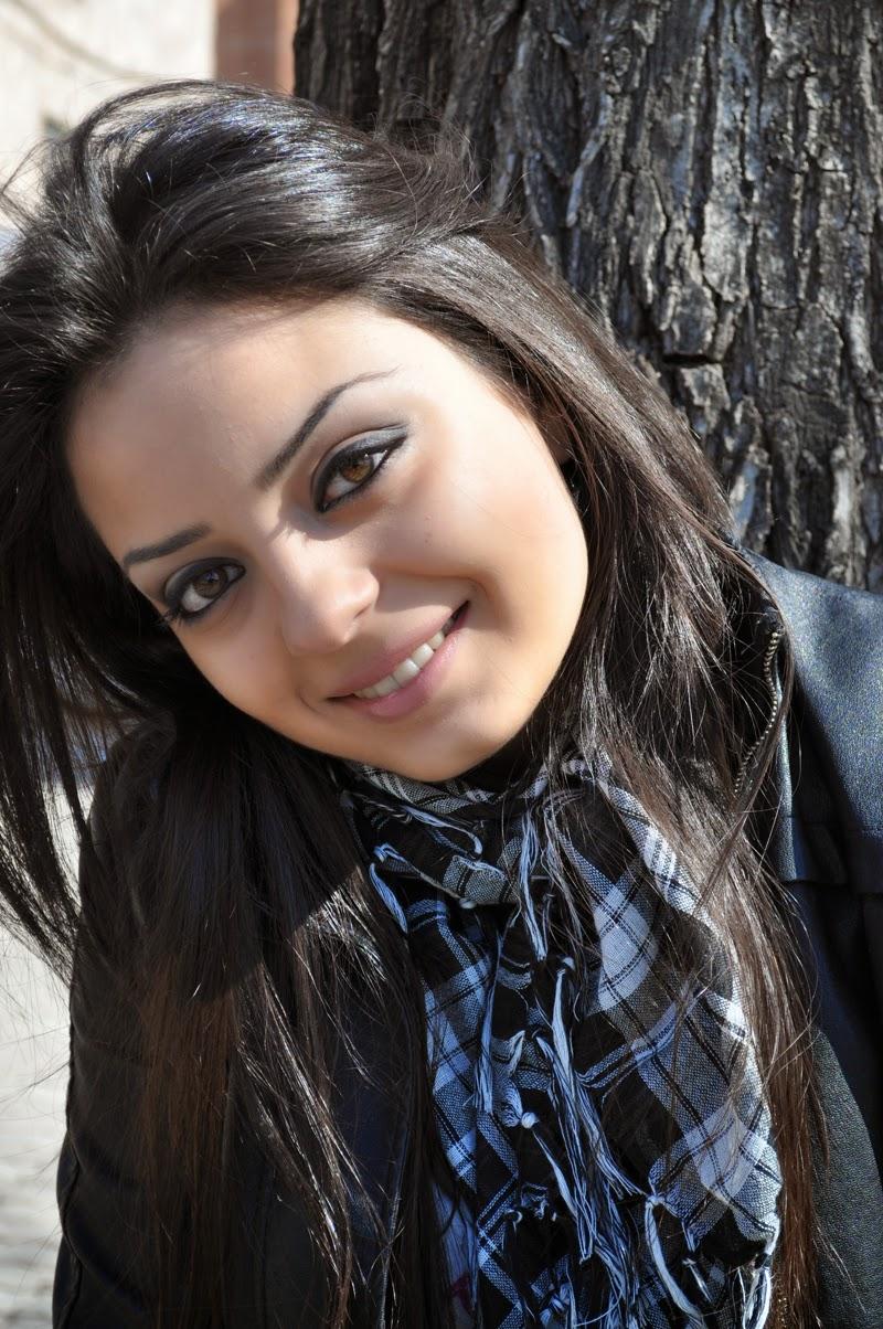пусть тебе фото армянская пуц искры распускает
