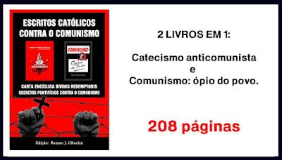 https://www.clubedeautores.com.br/ptbr/book/253505--Escritos_Catolicos_contra_o_Comunismo