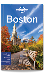 lonely planet usa travel guide pdf