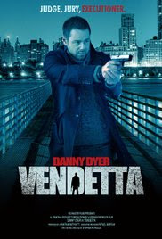 Vendetta (2013) Subtitle Indonesia