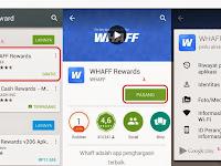 Cara Memulai Bisnis Online Tanpa Modal Dengan Android
