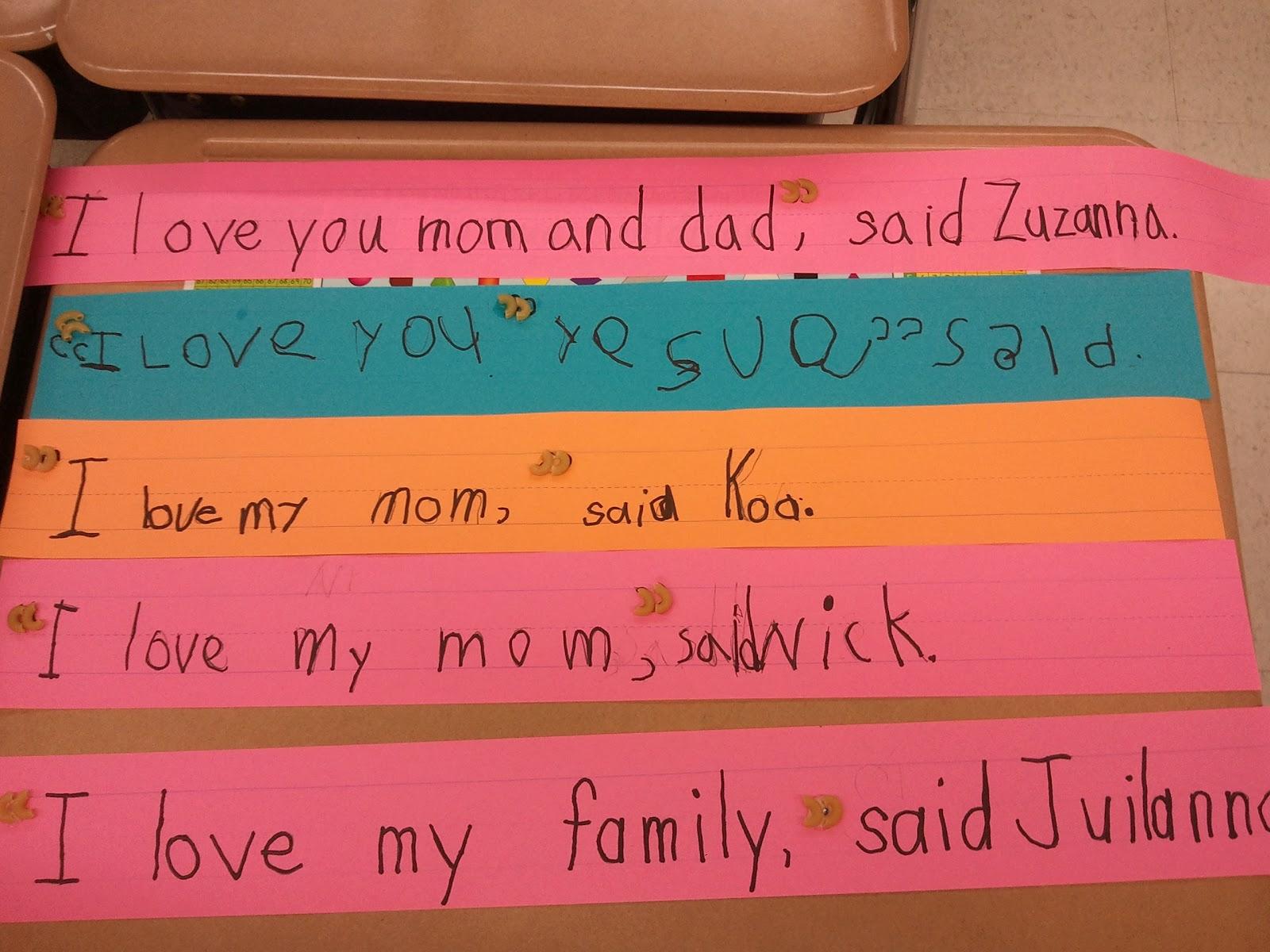 Example Sentence Quotes Quotesgram