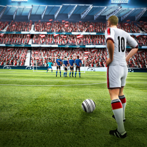 Download Soccer Football World Cup Latest Apk for Android