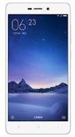 Harga baru Xiaomi Redmi 3, Harga bekas Xiaomi Redmi 3