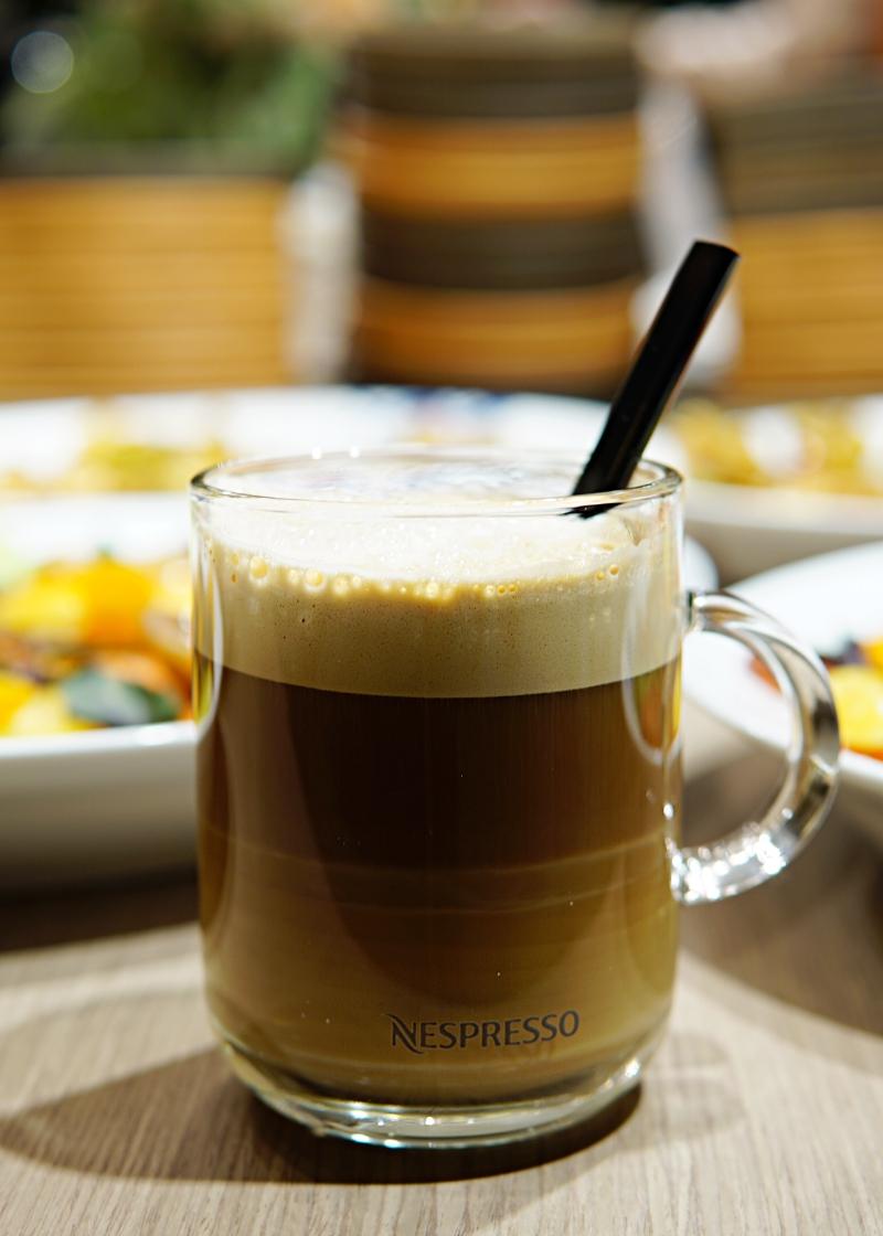 Nespresso, nespresso_helsinki