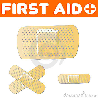 https://www.dreamstime.com/stock-photo-first-aid-plaster-set-image13515590#res487314