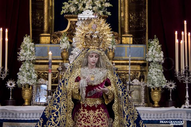 http://franciscogranadopatero35.blogspot.com/2016/03/besamanos-de-ntra-sra-de-la-concepcion.html