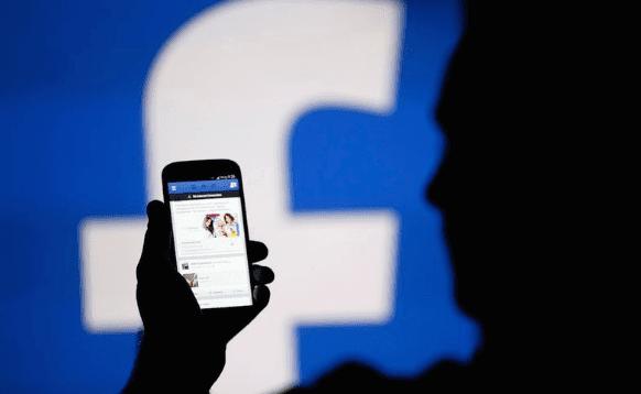 Cara Mengetahui Apakah Seseorang Memblokir Anda di Facebook