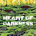Heart of Darkness (1899) by Joseph Conrad [PDF]