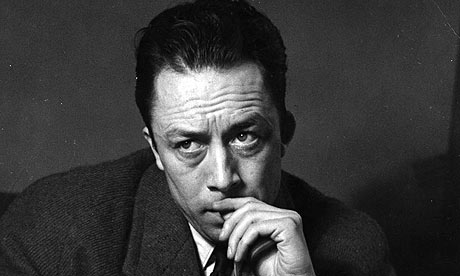 teifidancer albert camus humanity s last following hiroshima memorial day thought it would be fitting to publish this famous essay from albert camus originally published in the french resistance