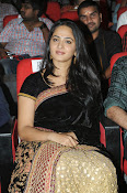 Anushka at Varna Audio Launch-thumbnail-15