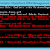 "Fix for ""Cannot Connect to Database Master at SQL Server at Server Name. The Database might not exist, or the current user does not have permission to connect to it"" SharePoint Error"