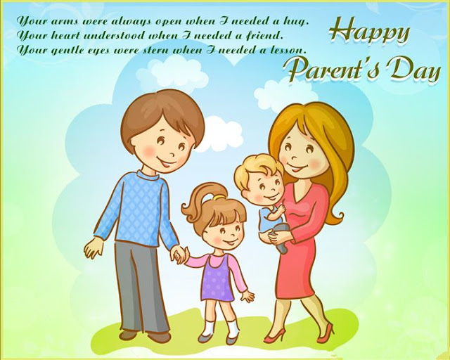 Happy-Parents-Day-2016-Pics