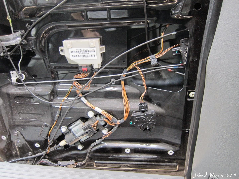 Popular Door Wiring Harnessbuy Cheap Door Wiring Harness Lots From