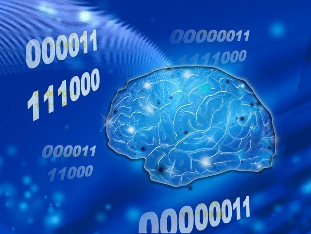 人工知能とAIが、全く何も分からない人のために。