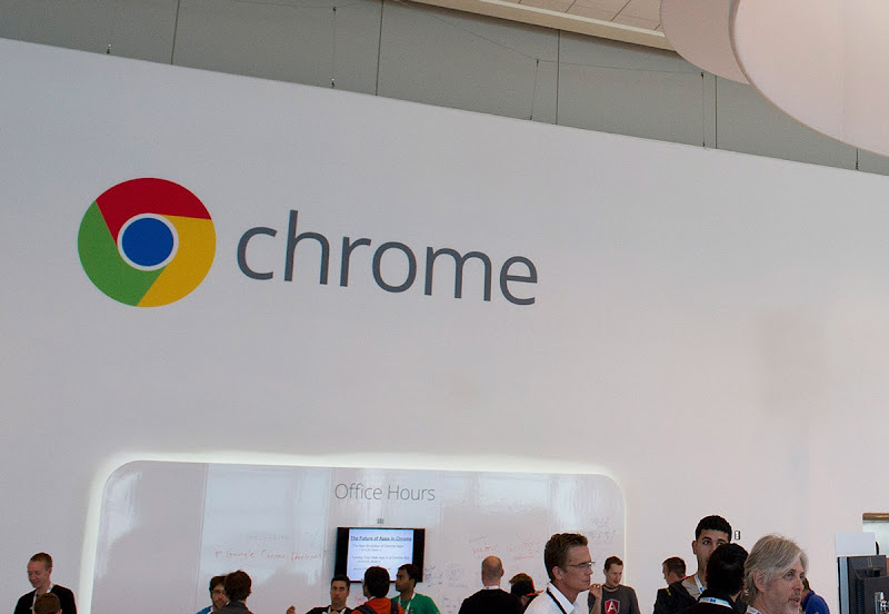 Google Chrome's built-in ad blocker to roll out worldwide on July 9 - 2019