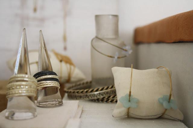 Atelier Cécile Pic Toulouse ©lovmint