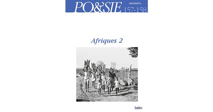 librairie les temps modernes afriques 2