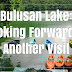 Bulusan Lake, Looking Forward to Another Visit