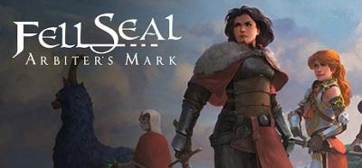 Fell Seal Arbiter's Mark Review